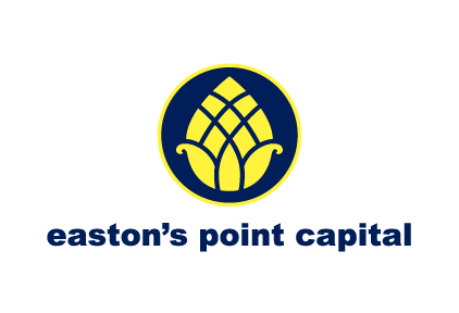 Easton's Point Capital