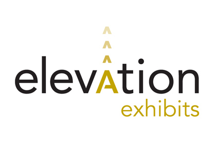 Elevation Exhibits
