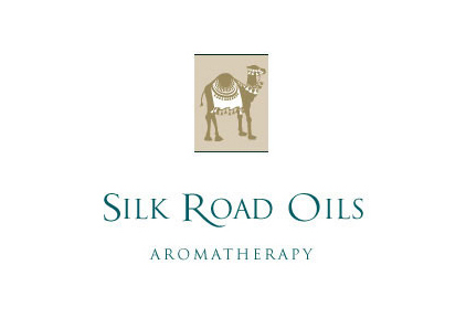 Silk Road Essential Oils
